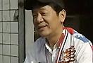 中国达人秀第3季湖南海选 达人生猛活物大口吃